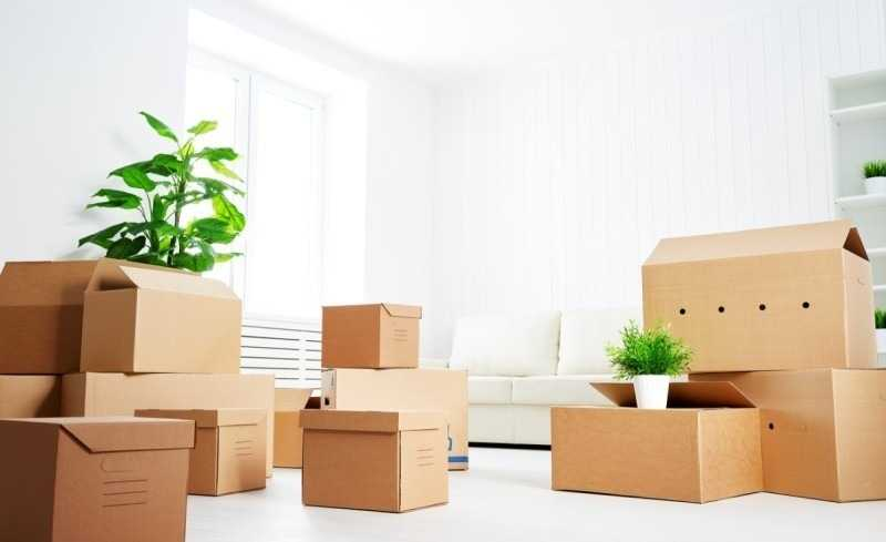 Estimate Your Budget When Hiring Packing Services